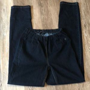 LauRie Jean trousers EUR 38 = US 8